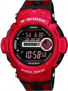 Pánské hodinky Casio GD-200-4