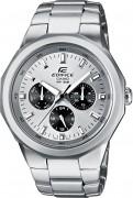 Pánské hodinky Casio EF-332D-7A
