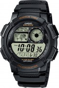 Pánské hodinky Casio AE- 1000W-1A