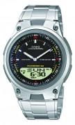 Pánské hodinky Casio AW-80D-1A