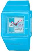 Dámské hodinky Casio BGA-200-2
