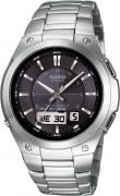 Pánské hodinky Casio LCW-M150D-1A
