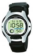 Dámské hodinky Casio LW-200V-1A