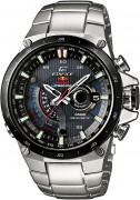 Pánské hodinky Casio EQW-A1000RB-1A
