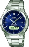 Pánské hodinky Casio  WVA-M610D-2A