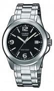 Pánské hodinky Casio MTP-1259D-1A
