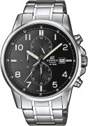 Pánské hodinky Casio EFR-505D-1A