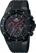 Pánské hodinky Casio EF-552PB-1A4
