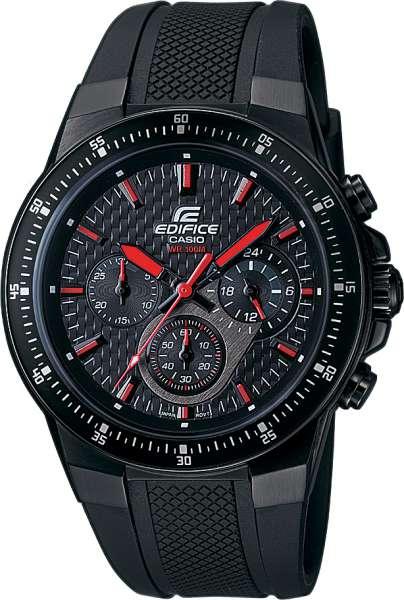 Pánské hodinky Casio EF-552PB-1A4 d1ae416ee8a