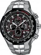 Pánské hodinky Casio EF-554D-1A