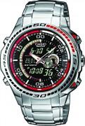 Pánské hodinky Casio  EFA-121D-1A