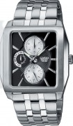 Pánské hodinky Casio BEM-303D-1A