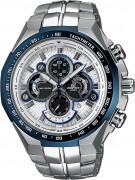 Pánské hodinky Casio EF-554D-7A