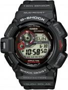 Pánské hodinky Casio G-9300-1