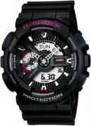 Pánské hodinky Casio GA-110-1A