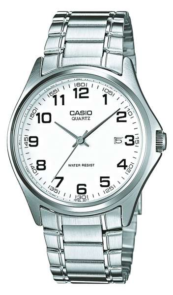 Pánské hodinky Casio MTP-1183A-7B