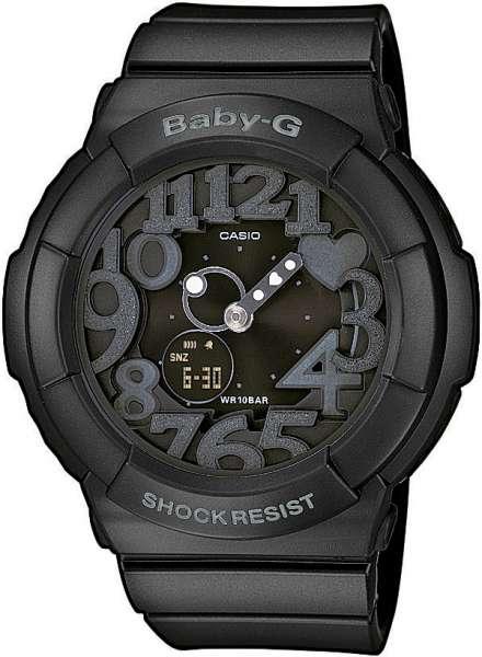 Casio BGA-131-1B