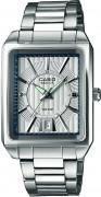 Pánské hodinky Casio BEM-120D-7A