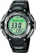 Pánské hodinky Casio SGW-100-1