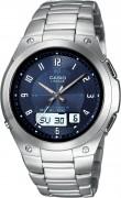 Pánské hodinky Casio LCW- M150D-2A