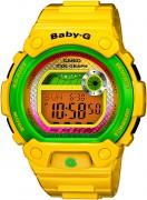 Dámské hodinky Casio BLX-100-9