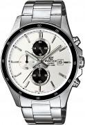 Pánské hodinky Casio EFR-504D-7A