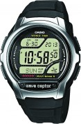 Pánské hodinky Casio WV-58-1A
