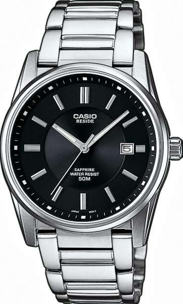 Pánské hodinky Casio BEM- 111D-1A