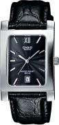 Pánské hodinky Casio BEM-100L-1A
