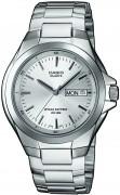 Pánské hodinky Casio MTP-1228D-7A