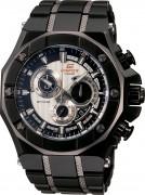 Pánské hodinky Casio EFX-510BK-1A
