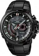 Pánské hodinky Casio EQW-A1000DC-1A
