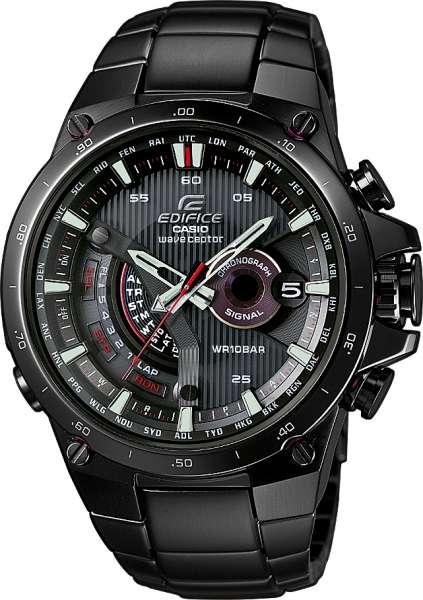 Pánské hodinky Casio EQW A1000DC-1A WR100 K(444)