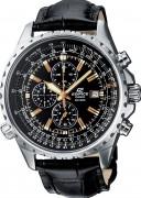 Pánské hodinky Casio EF-527L-7A