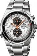 Pánské hodinky Casio EFR-506D-7A