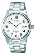 Pánské hodinky Casio MTP-1221A-7B