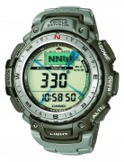 Pánské hodinky Casio PRG-40T-7