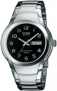 Pánské hodinky Casio MTP-1229D-1A