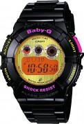 Dámské hodinky Casio BGD-121-1