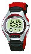 Dámské hodinky Casio LW-200V-4A
