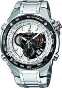 Pánské  hodinky Casio EFE-500D-7A