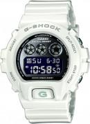 Pánské hodinky Casio DW-6900NB-7