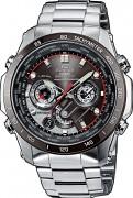 Pánské hodinky Casio EQW- M1000DB-1A