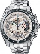 Pánské hodinky Casio EF-550D-7A