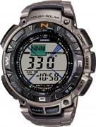 Pánské hodinky Casio PRG-240T-7