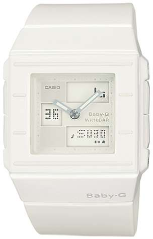 Casio BGA-200-7