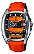 Pánské hodinky Casio  EF-321L-5A
