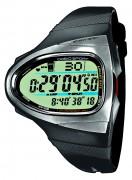Pánské hodinky Casio CHR-200-1