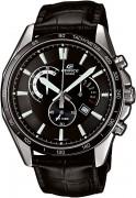 Pánské hodinky Casio EFR-510L-1A