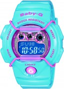 Dámské hodinky Casio BG-1005M-2